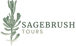 Sagebrush Tours